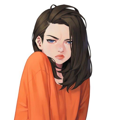 Avatar ID: 242300
