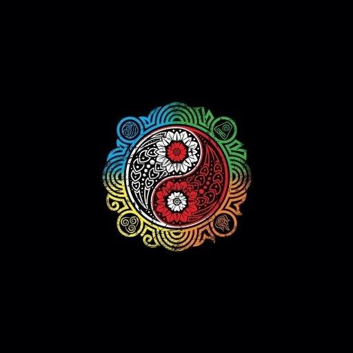 Avatar ID: 242395