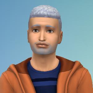 Avatar ID: 242421
