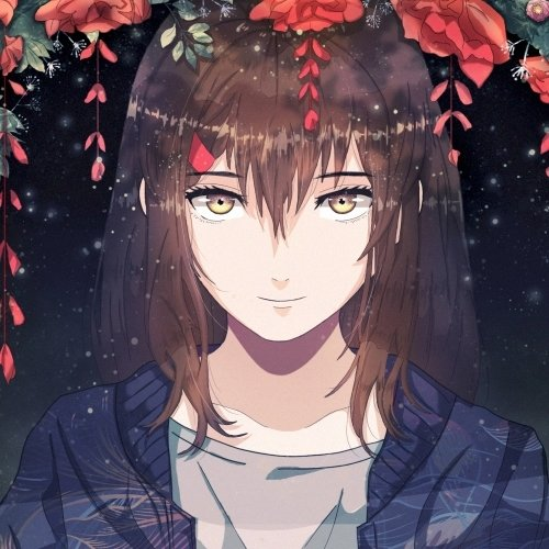 Avatar ID: 242780