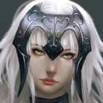 Avatar ID: 242876