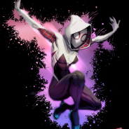 Avatar ID: 242886