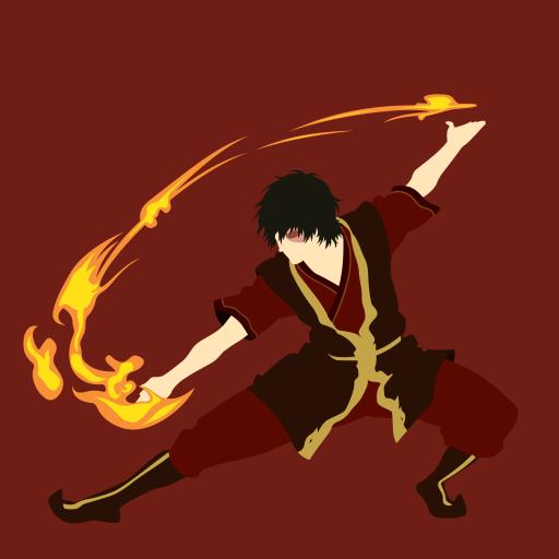 Avatar ID: 242915