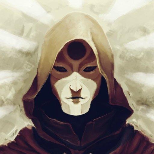 Avatar ID: 242922