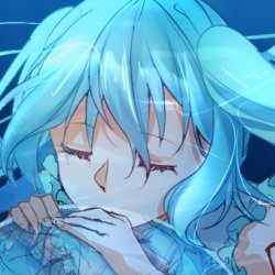 Avatar ID: 242923