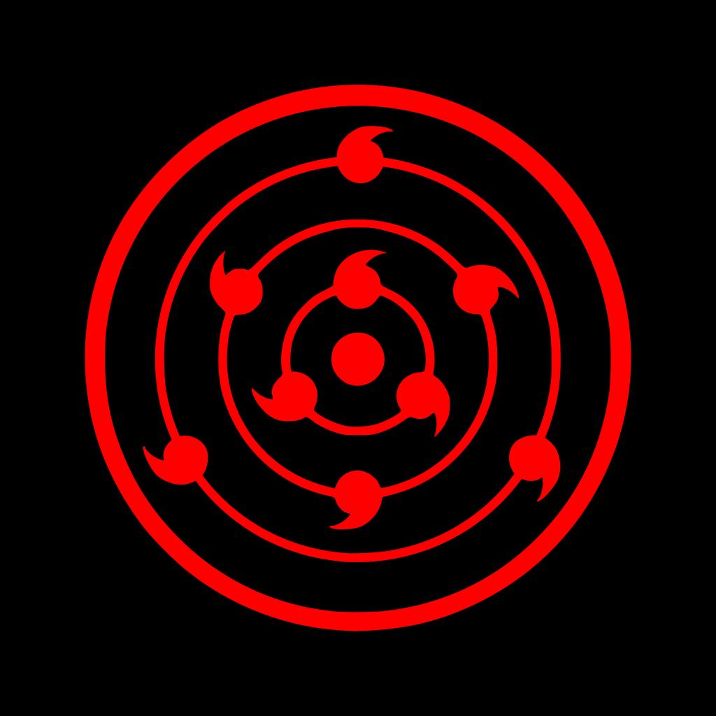 Avatar ID: 242937