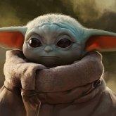 Avatar ID: 242960