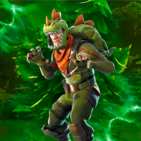 Avatar ID: 242038