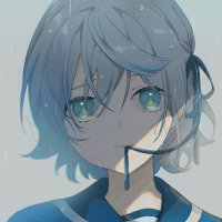 Avatar ID: 242057