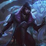 Avatar ID: 242093