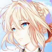 Avatar ID: 242106