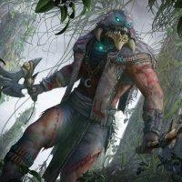 Avatar ID: 242233