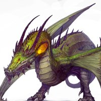 Avatar ID: 242263