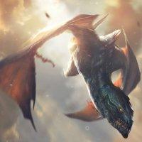 Avatar ID: 242274