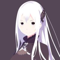 Avatar ID: 242325