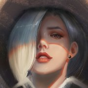 Avatar ID: 242401
