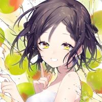 Avatar ID: 242507