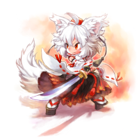 Avatar ID: 242522
