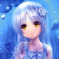 Avatar ID: 242531