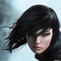 Avatar ID: 242543