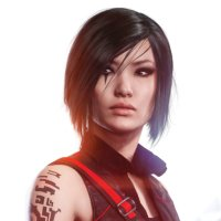 Avatar ID: 242546