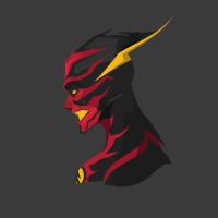 Avatar ID: 242610