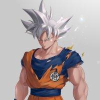Avatar ID: 242622