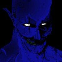 Avatar ID: 242806