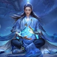 Avatar ID: 242861