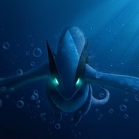 Avatar ID: 242928