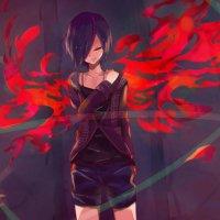Avatar ID: 242929