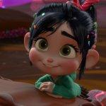 Avatar ID: 242973