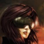 Avatar ID: 24313