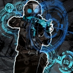 Avatar ID: 24342