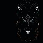 Avatar ID: 24351