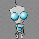 Avatar ID: 24362
