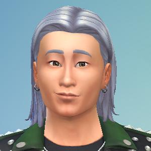 Avatar ID: 243756