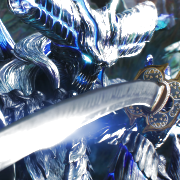 Avatar ID: 243863