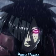 Avatar ID: 243886