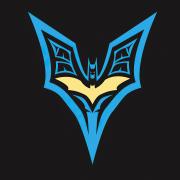 Avatar ID: 243996