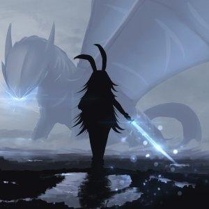 Avatar ID: 243058