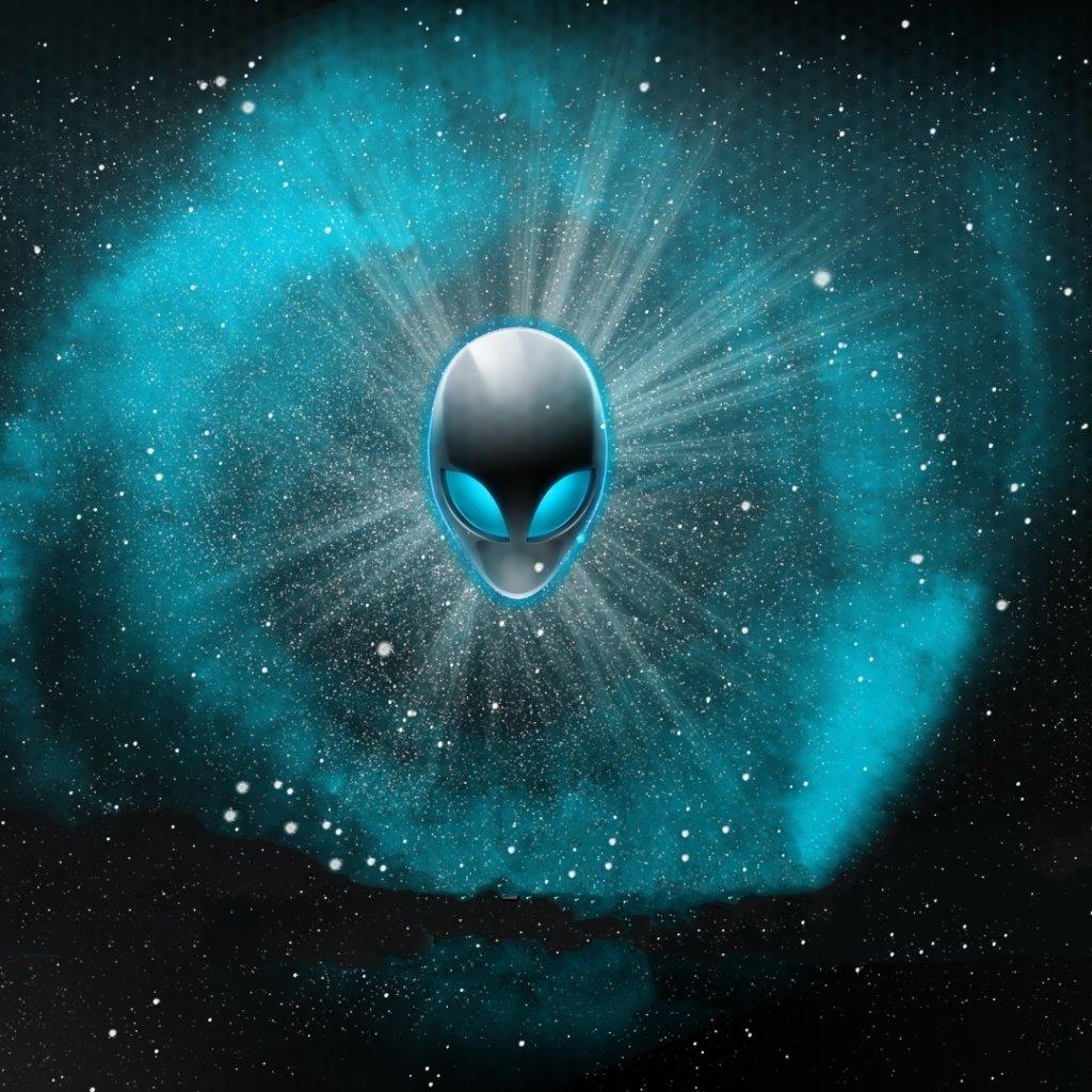 Avatar ID: 243305