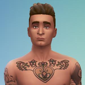 Avatar ID: 243323