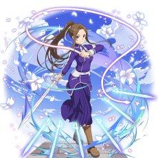 Avatar ID: 243327