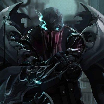 Avatar ID: 243484