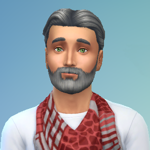 Avatar ID: 243491