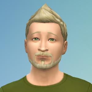 Avatar ID: 243494