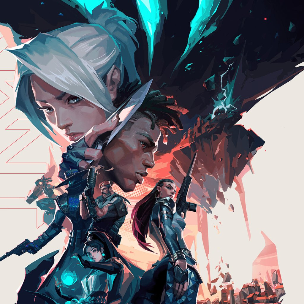 Avatar ID: 243585