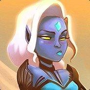 Avatar ID: 243694