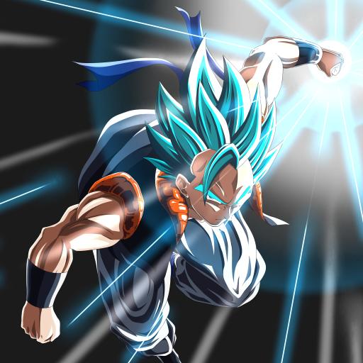 Avatar ID: 243785
